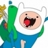 Adventure Time Coloring Book Game