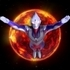 Ultraman Planet Adventure